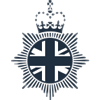 www.police-supplies.co.uk